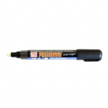 Black Zig Posterman Wet Wipe Chalk Marker